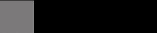 Chambre de commerce et d'industrie de Rouyn-Noranda